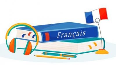 Francés Nivel 2.1